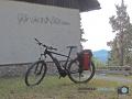 Radtour - -Gänskopfhütte- 017-RZL