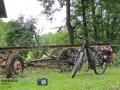 Radtour - -Hütte-Uni- 015-RZL