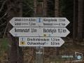 Radtour - -Himmelsleiter- 005-RZL