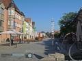 Radtour - -Hochtheta - Buchstein - 006-RZL