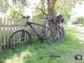 Radtour - -Hochtheta - Buchstein - 018-RZL