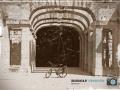 Radtour - -LOHENGRIN THERME- 035-RZL