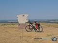 Radtour - -Neubürg-Obernsees- 008-RZL