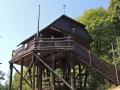 Radtour - -Neubürg-Obernsees- 029-RZL