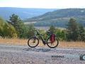 Radtour - -Oschenberg- 020-RZL