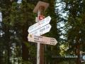 Radtour - -Oschenberg- 051-RZL