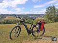 Radtour - -Rotmainquelle- 020-RZL