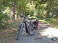 Radtour - -Salamandertal- 001-RZL