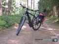 Radtour - -Siegestürme- 016-RZL