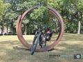 Radtour - -Siegestürme- 033-RZL