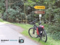 Radtour - -Sophienberg- 035-RZL