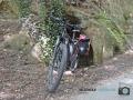 Radtour - -Sophienberg- 039-RZL