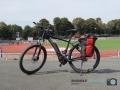 Radtour - -Sportstadt Bayreuth- 011-RZL