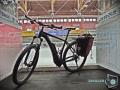 Radtour - -Sportstadt Bayreuth- 016-RZL
