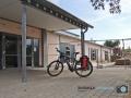 Radtour - -Sportstadt Bayreuth- 020-RZL