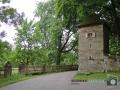 Radtour - -St. Johannis - Eichelberg- 011-RZL