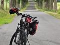 Radtour - -St. Johannis - Eichelberg- 016-RZL