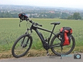Radtour - -St. Johannis - Eichelberg- 027-RZL