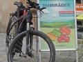 Radtour - -Stadt Bayreuth- 009-RZL