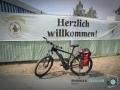 Radtour - -Unterkonnersreuth- 005-RZL