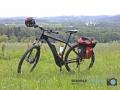 Radtour - -Untersteinach- 009-RZL