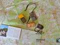 Tour Planung 004-RZL