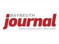 bayreuth_journal