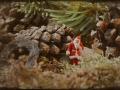 Makro - Weihnachtsmann 2 011-RZ