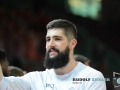 expert JAKOB CUP - medi bayreuth vs. Brose Bamberg 044-RZL