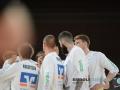 expert JAKOB CUP - medi bayreuth vs. Brose Bamberg 048-RZL