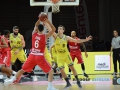expert JAKOB CUP - medi bayreuth vs. Brose Bamberg 059-RZL