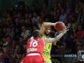 expert JAKOB CUP - medi bayreuth vs. Brose Bamberg 073-RZL