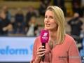 2019-12-08-medi-bayreuth-vs.-ALBA-BERLIN-021-RZL
