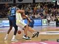 2019-12-08-medi-bayreuth-vs.-ALBA-BERLIN-066-RZL2