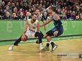 2019-12-08-medi-bayreuth-vs.-ALBA-BERLIN-079-RZL