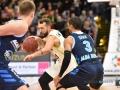 2019-12-08-medi-bayreuth-vs.-ALBA-BERLIN-089-RZL