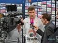 2019-12-29-medi-bayreuth-vs.-JobStairs-GIESSEN-46ers-003-RZL