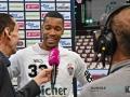 2019-12-29-medi-bayreuth-vs.-JobStairs-GIESSEN-46ers-020-RZL