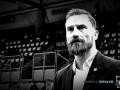 2019-12-29-medi-bayreuth-vs.-JobStairs-GIESSEN-46ers-029-RZL