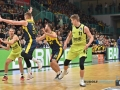 2020-01-26-medi-bayreuth-vs.-EWE-Baskets-Oldenburg-042-RZL