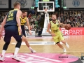 2020-01-26-medi-bayreuth-vs.-EWE-Baskets-Oldenburg-052-RZL