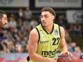 2020-01-26-medi-bayreuth-vs.-EWE-Baskets-Oldenburg-058-RZL