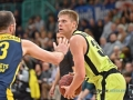 2020-01-26-medi-bayreuth-vs.-EWE-Baskets-Oldenburg-072-RZL