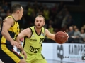 2020-01-26-medi-bayreuth-vs.-EWE-Baskets-Oldenburg-076-RZL