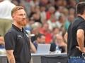 Medi-Bayreuth-vs.-Nürnberg-Falcons-032-RZL