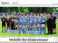 Münchner Merkur - 2018-05-14
