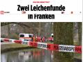 Screenshot_2020-01-08-Bayreuth-und-Erlabrunn-Zwei-Leichen-gefunden