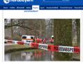 Screenshot_2020-01-08-Grausiger-Fund-Leiche-im-Bayreuther-Hofgarten-entdeckt