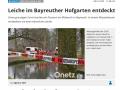 Screenshot_2020-01-08-Leiche-im-Bayreuther-Hofgarten-entdeckt