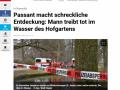 Screenshot_2020-01-08-Passant-macht-schreckliche-Entdeckung-Mann-treibt-tot-im-Wasser-des-Hofgartens